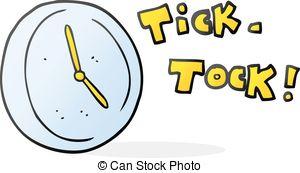 Ticking clock Stock Illustration Images. 6,399 Ticking clock.