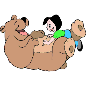 Free Tickle Cliparts, Download Free Clip Art, Free Clip Art.