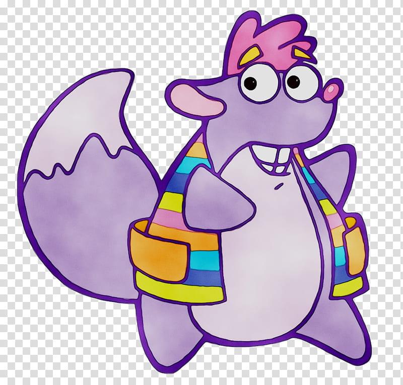 Tico, Cartoon, Television Show, Dora The Explorer, Chris.