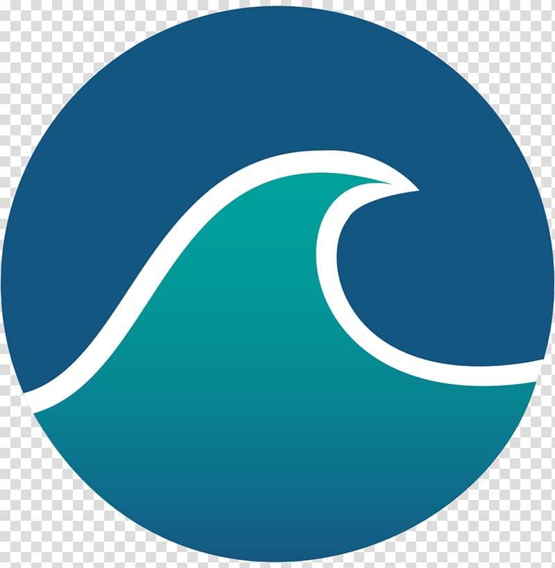Tidal power Logo Tide Electricity generation Energy, energy.