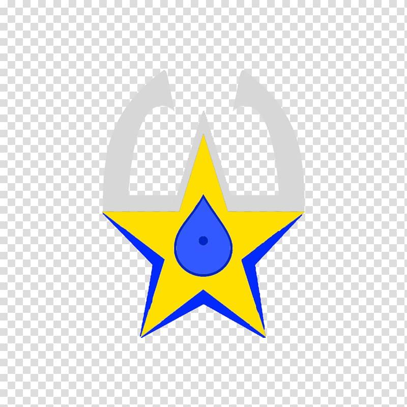 Logo Artist Tidal, tidal transparent background PNG clipart.