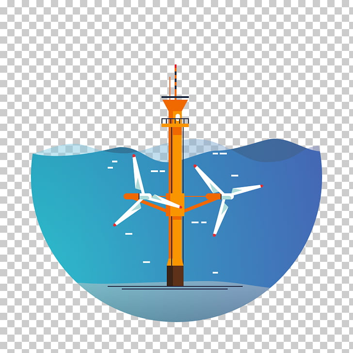 0 Holsetgata Solar energy Tidal power, energy PNG clipart.