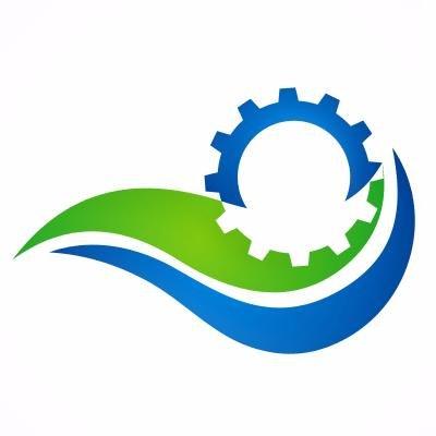 GMax Tidal Energy (@GMaxTidalEnergy).