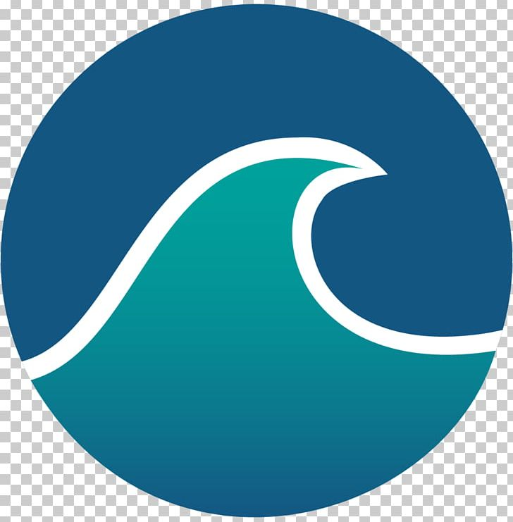 Tidal Power Logo Tide Electricity Generation Energy PNG.