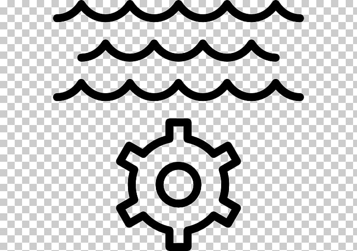 Computer Icons Tidal power Energy , energy PNG clipart.