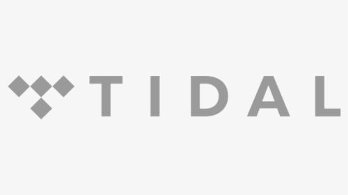 Tidal Logo PNG Images, Free Transparent Tidal Logo Download.