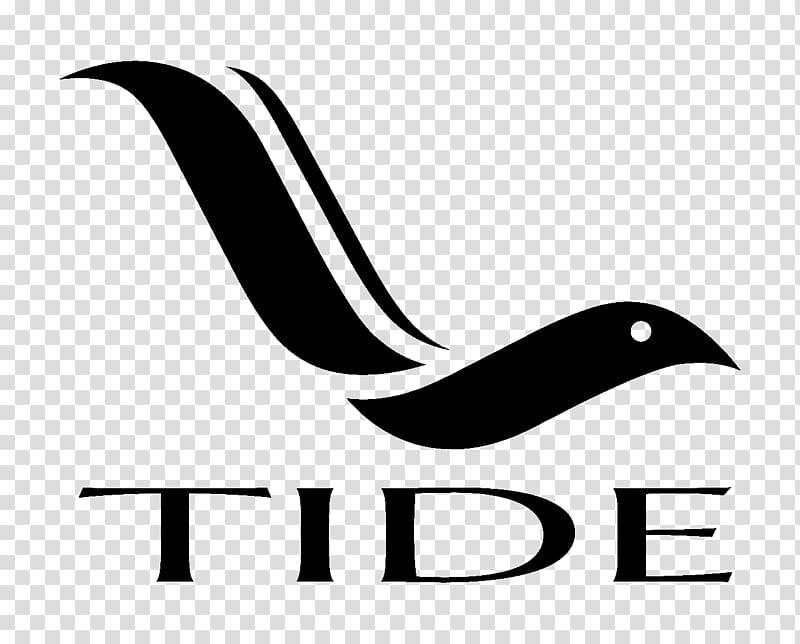Logo Organization Project Cyprus Brand, tidal logo.