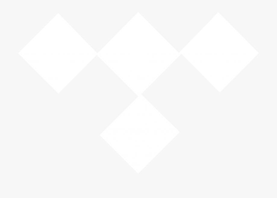 Tidal Logo Png Official.