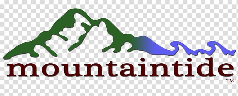 Logo Brand Font, tidal logo transparent background PNG.