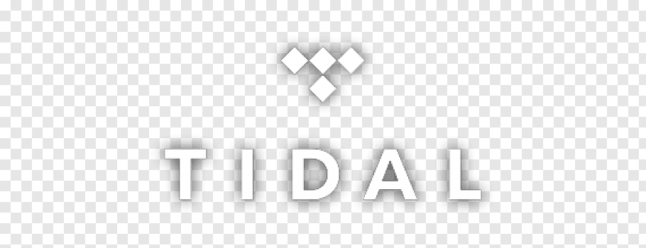 Tidal cutout PNG & clipart images.