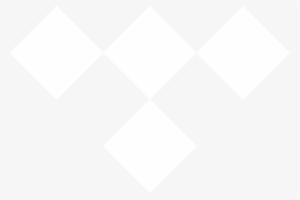 Tidal Logo Png (46+ images).