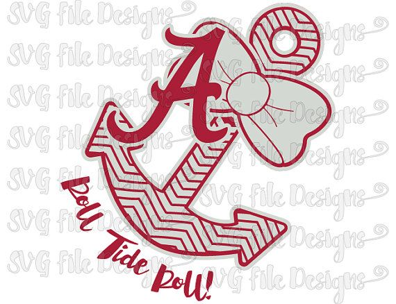 Tide data clipart 20 free Cliparts   Download images on ...