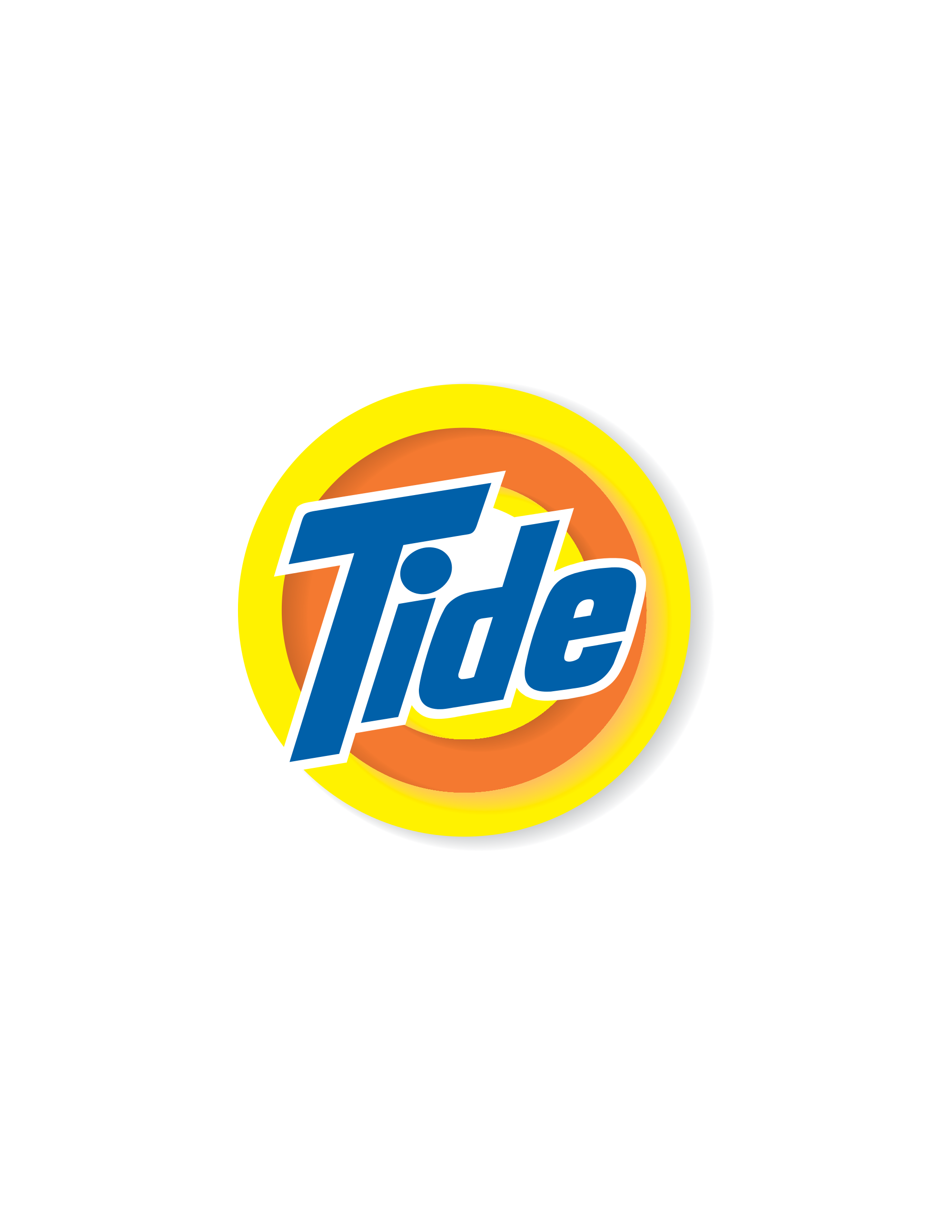 Tide Logo Png (104+ images in Collection) Page 2.