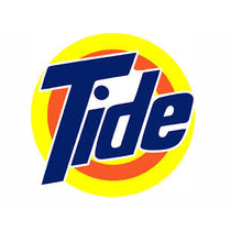 Tide Logo Png (104+ images in Collection) Page 1.