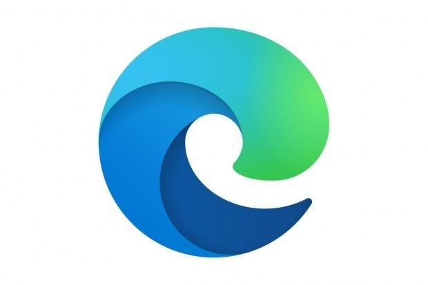Microsoft\'s new Edge logo looks like a Tide pod, please don.