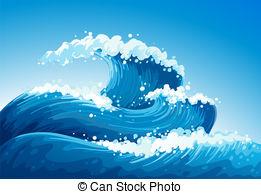 High tides Clipart Vector Graphics. 268 High tides EPS clip art.