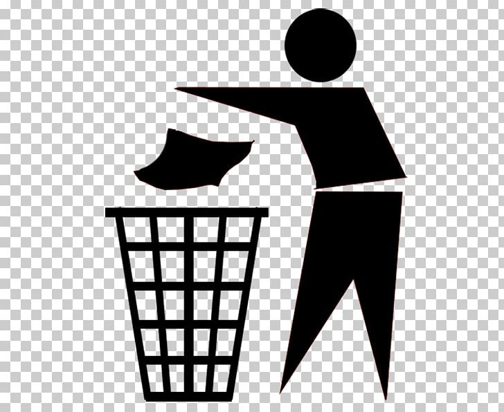 Logo Litter Tidy Man PNG, Clipart, Artwork, Black And White.