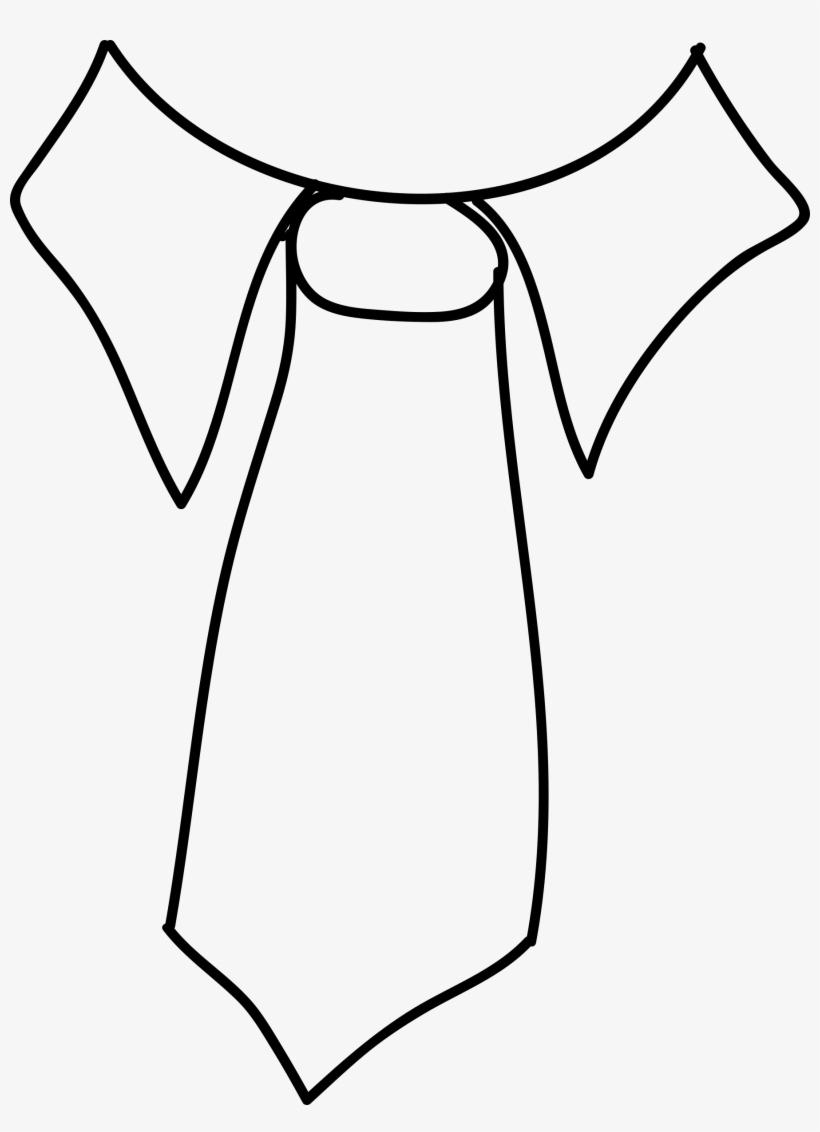 Tie Clipart Png.