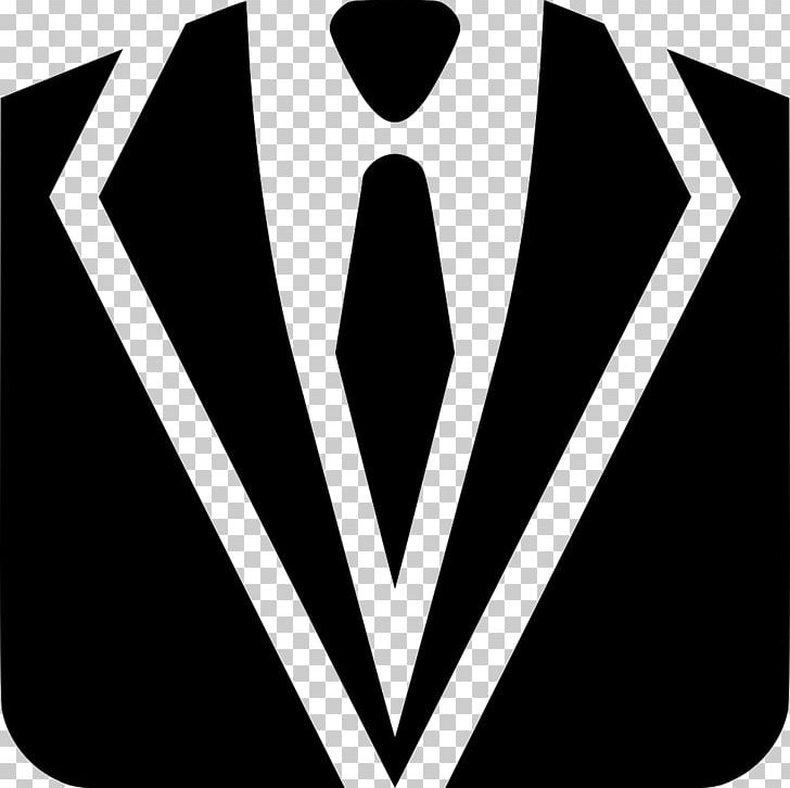 Suit & Tie Coat Clothing Tie Pin PNG, Clipart, Amp, Angle.