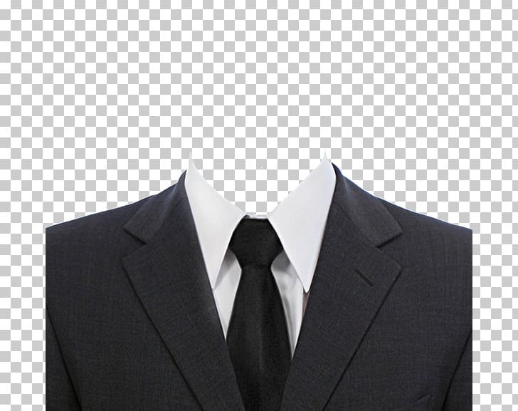 Suit Document PNG, Clipart, Black Tie, Blazer, Button.