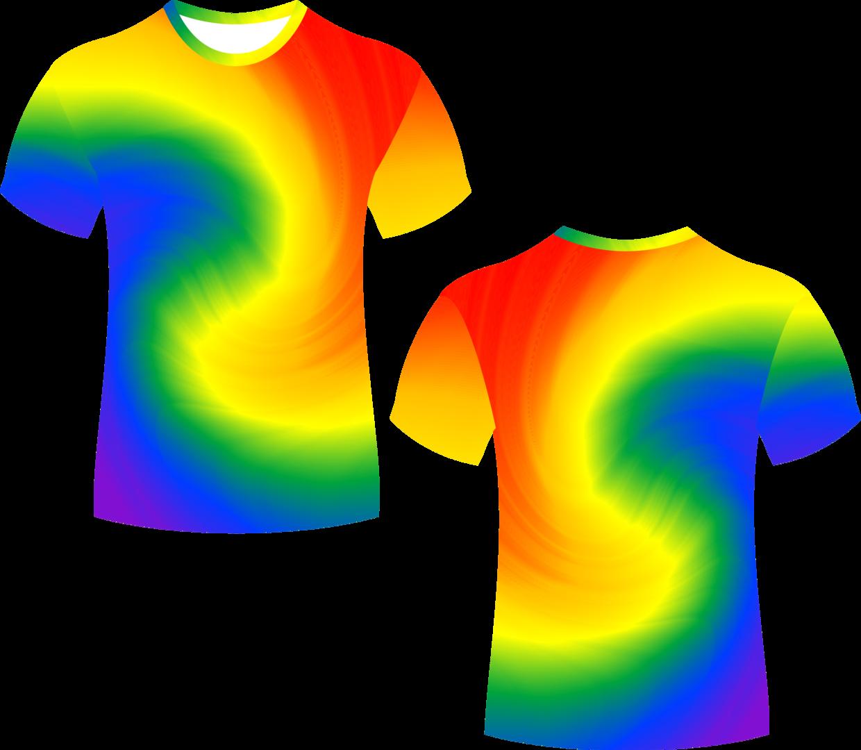 Shirts clipart tie dye shirt, Shirts tie dye shirt.
