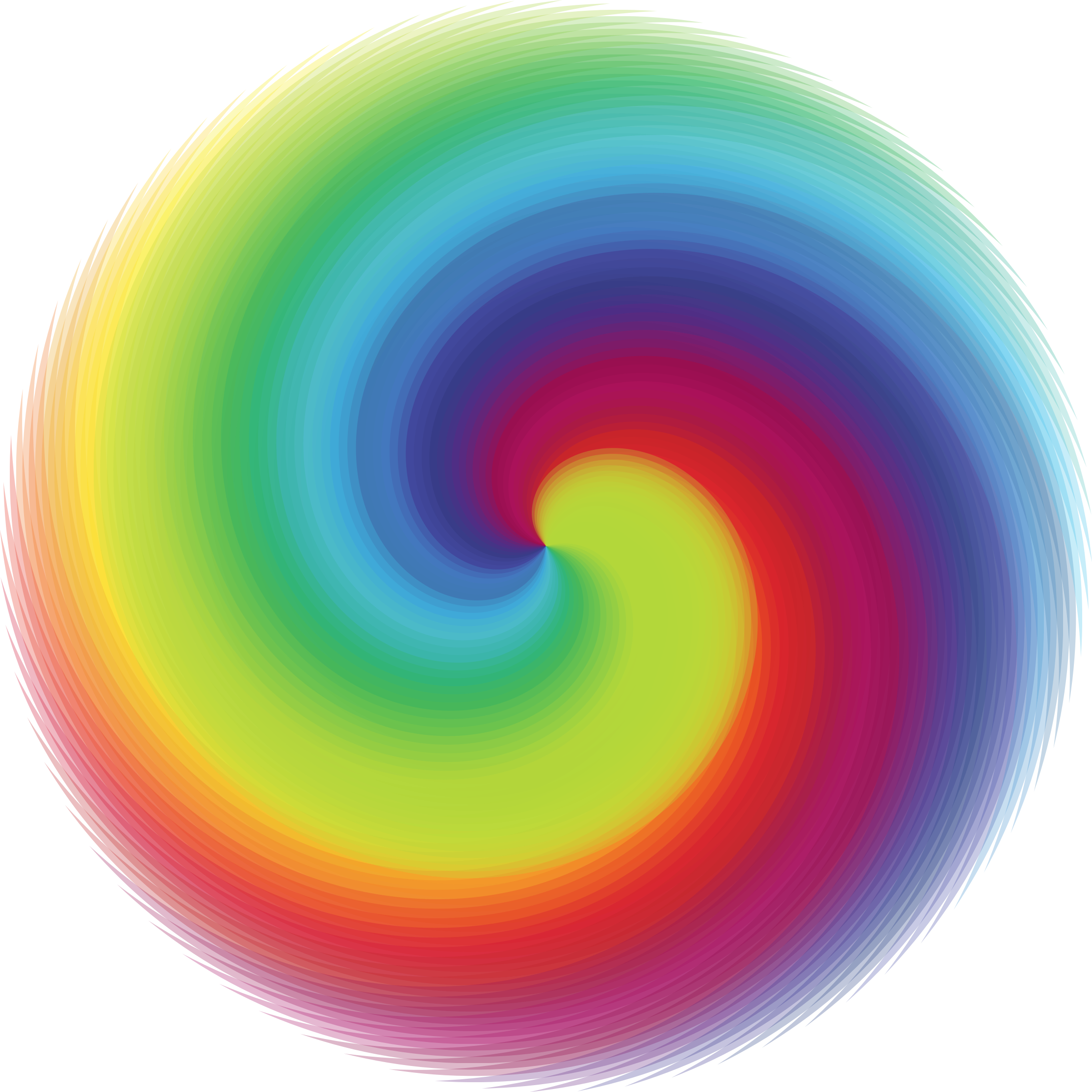 Free Rainbow Swirl Cliparts, Download Free Clip Art, Free.