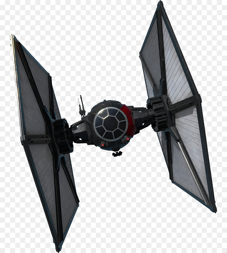 Star Wars Tie Fighter Png & Free Star Wars Tie Fighter.png.