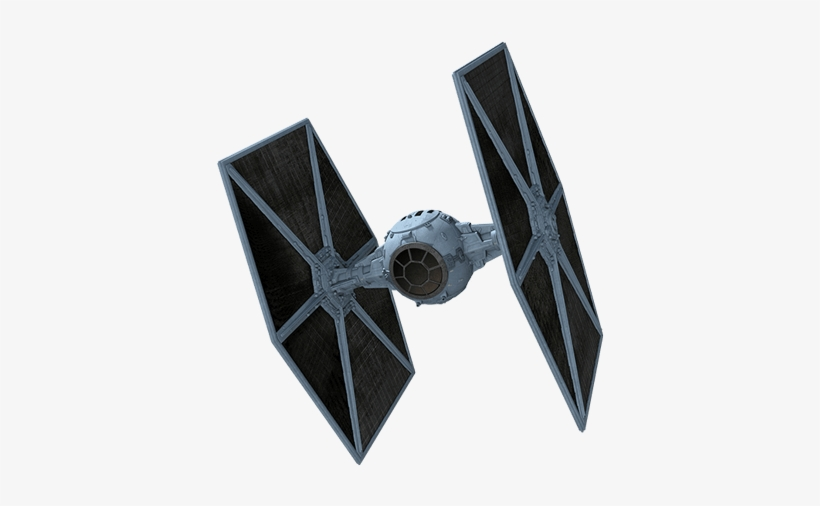 Tie Fighters Png Clip Art Freeuse Librar #490840.