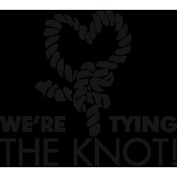 Similiar Tie The Knot Clip Art Keywords.