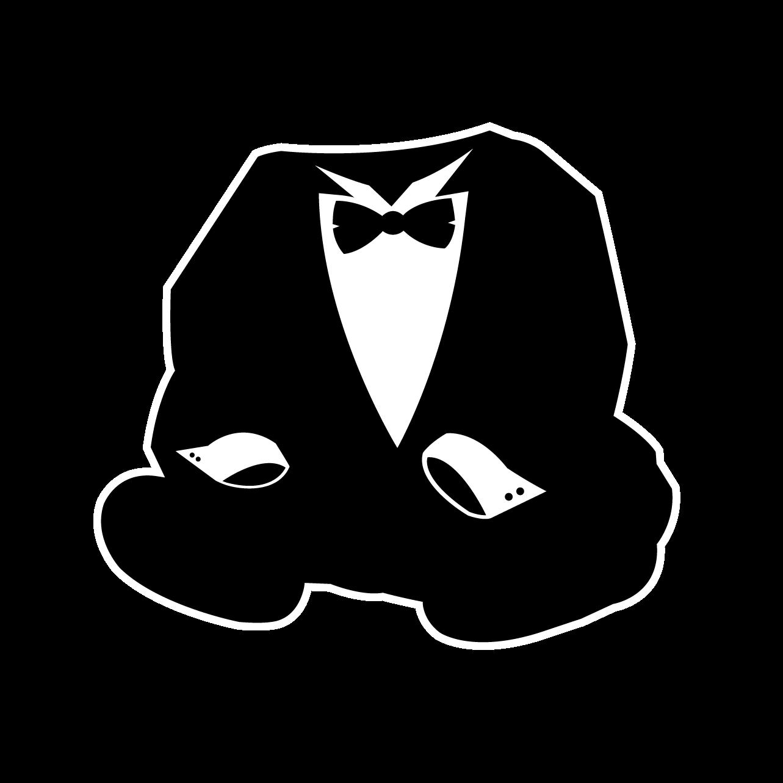 Logo Clip art Black Product Font.