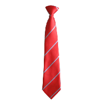 Download Tie Free PNG photo images and clipart.