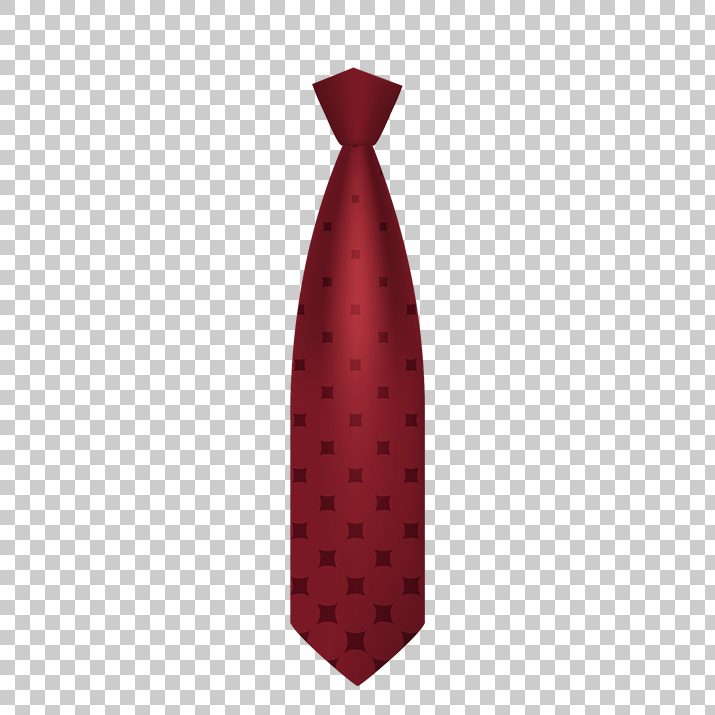 Red Tie PNG Image Free Download searchpng.com.