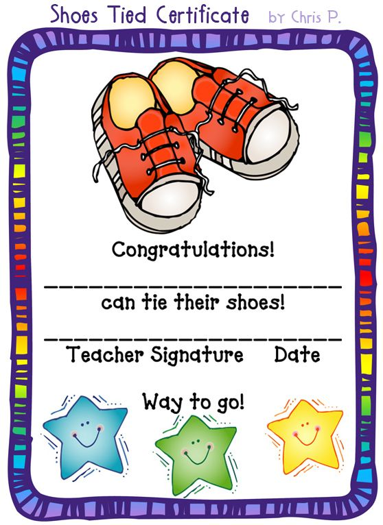 1000+ images about PLEASE TIE YOUR SHOES! on Pinterest.