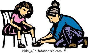 Tie shoe Clip Art Royalty Free. 1,423 tie shoe clipart vector EPS.