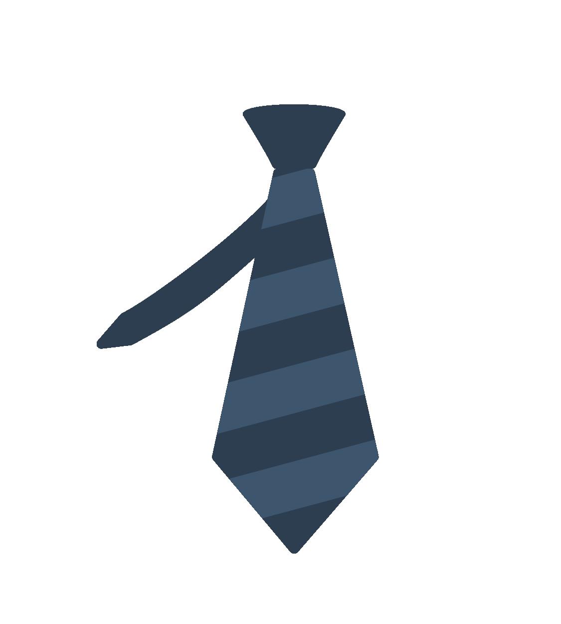 Necktie Bow tie Computer file.