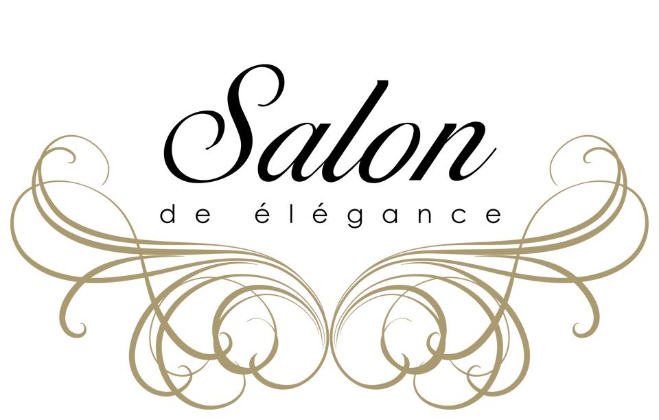 Salon de Elegance.