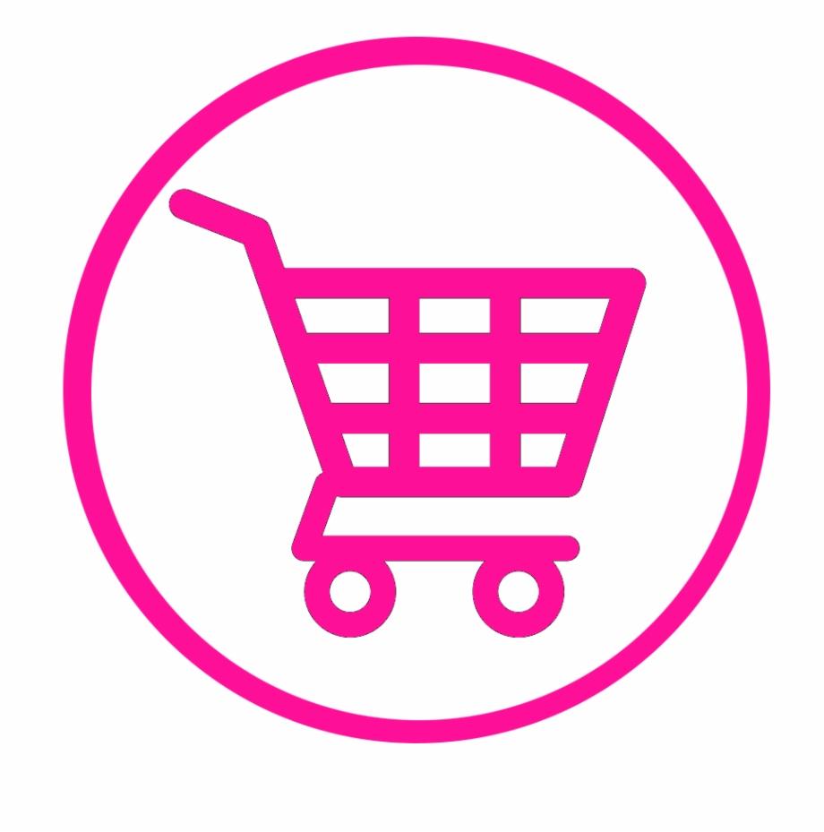 Compra En La Tienda Online De Ángela Cufí Moda.