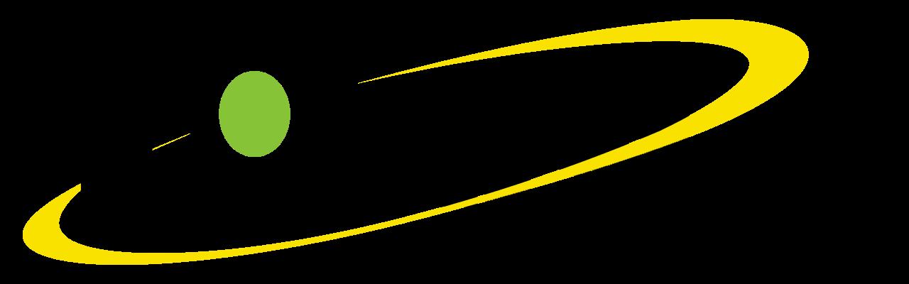File:Tiens Logo Asien.svg.