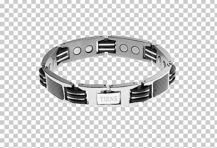 Hologram Bracelet Tiens Group Service Artikel PNG, Clipart.
