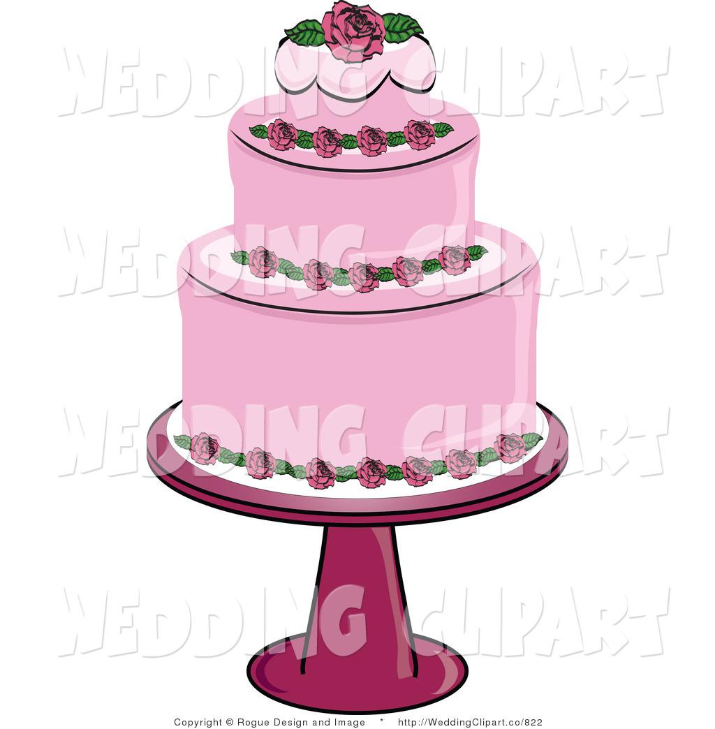 Royalty Free Tier Cake Stock Wedding Designs.