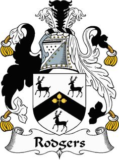10 Best Family Coat of Arms & Crests images.