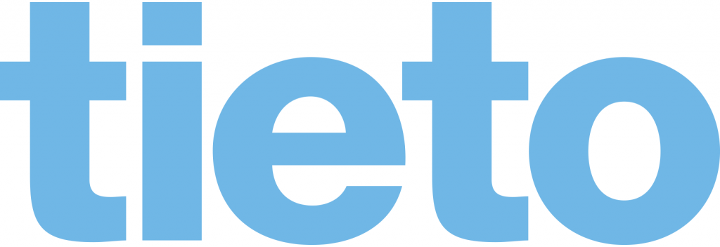 Tieto logo clipart clipart images gallery for free download.