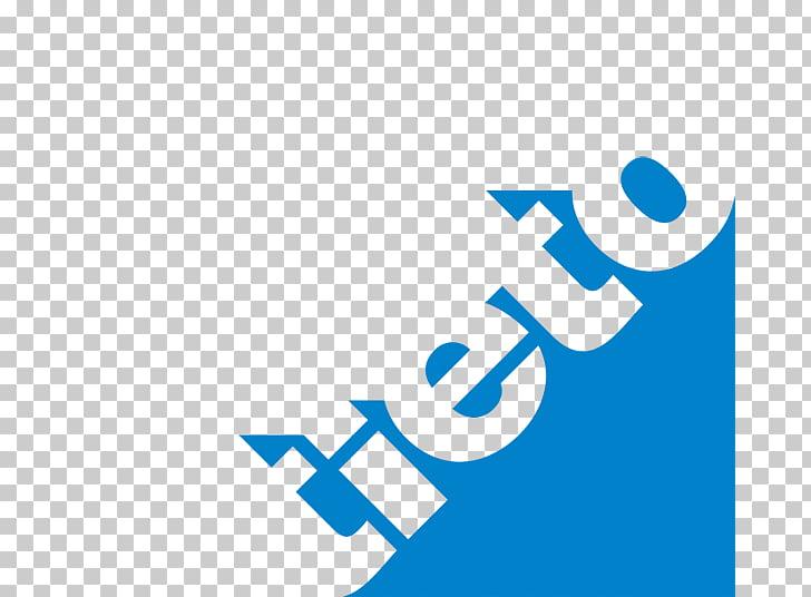 Tieto Information technology Logo Business intelligence.