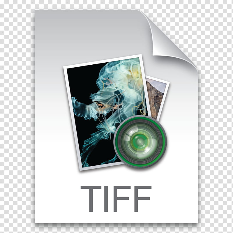 Dark Icons Part II , tiff, Tiff icon transparent background.