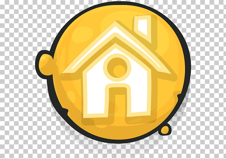 Computer Icons TIFF, Tiff PNG clipart.