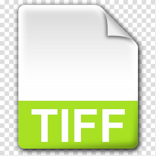 Totalicious G Sugar Edition, TIFF icon transparent.
