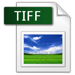 tiff Icons, free tiff icon download, Iconhot.com.