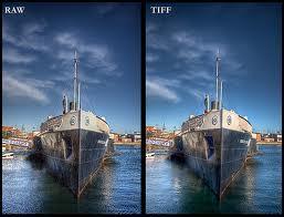 bloginfo: JPEG, PNG, GIF, TIFF.