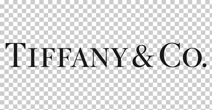 Tiffany & Co. Jewellery Logo Brand Bond Street, Jewellery.