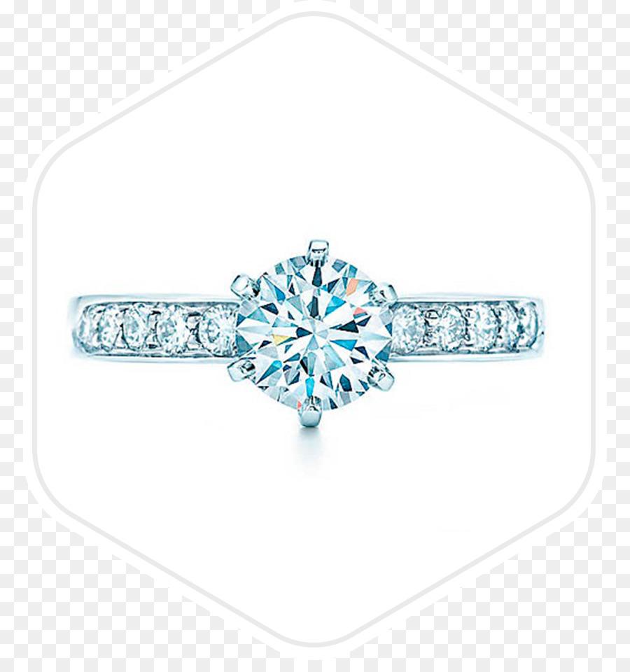 Diamond Cartoon png download.